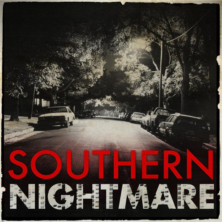 Southern Nightmare logo