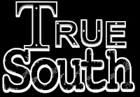 true_south_logo_white.jpg