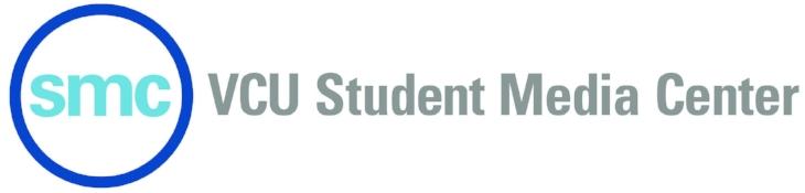 SMC Logo 2015 horizontal.jpg