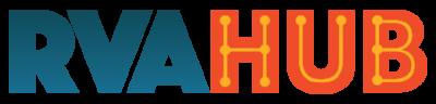 RVA HUB logo.png