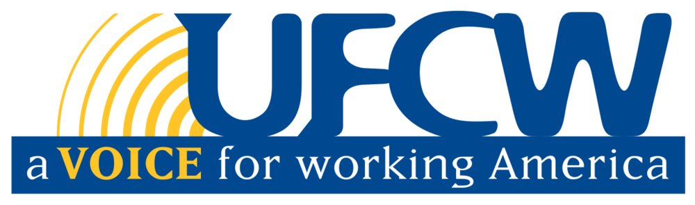 ufcw-local-1445.png