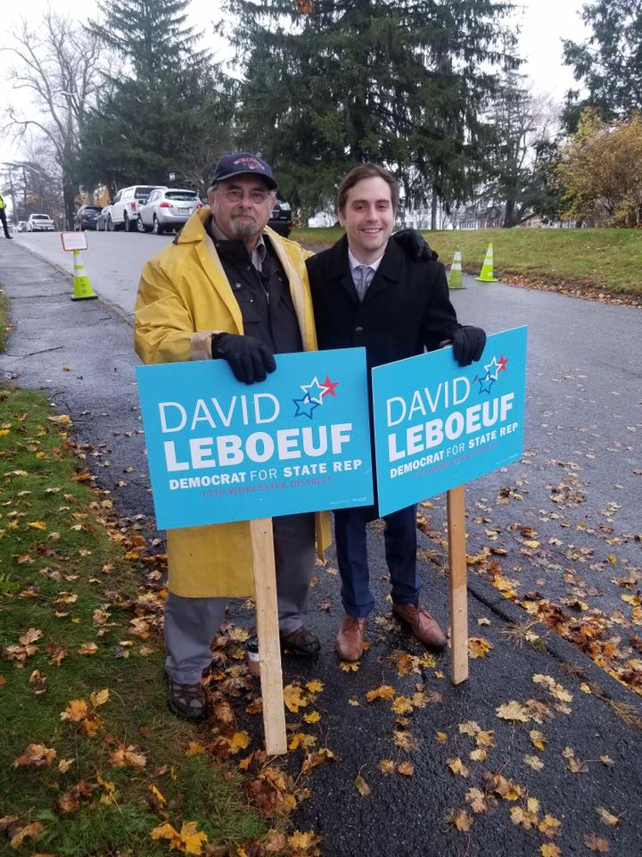david-leboeuf-17th-worcester-district.jpg