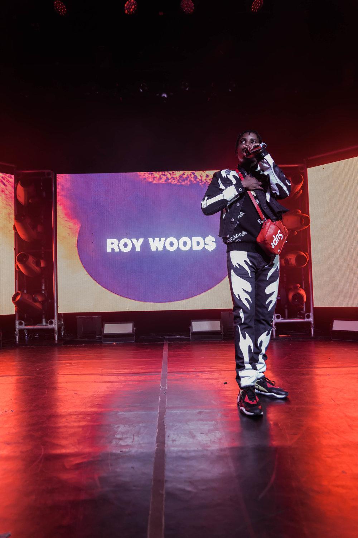RoyWood$Edit-10.jpg