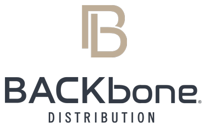 Backbone Distribution