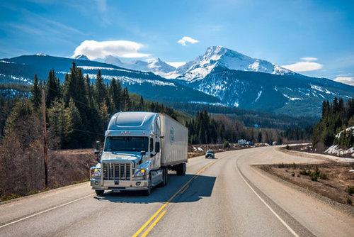 semi-truck.jpg