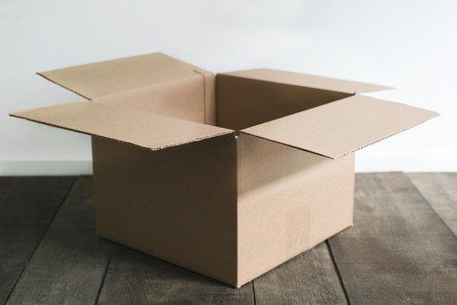 shipping-box.jpg