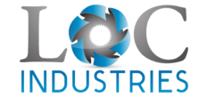 LOC Industries, Inc.