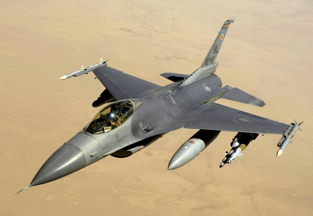 F-16_June_2008.jpg