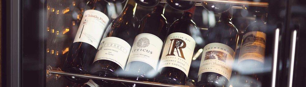 Menus-wine-img.jpg