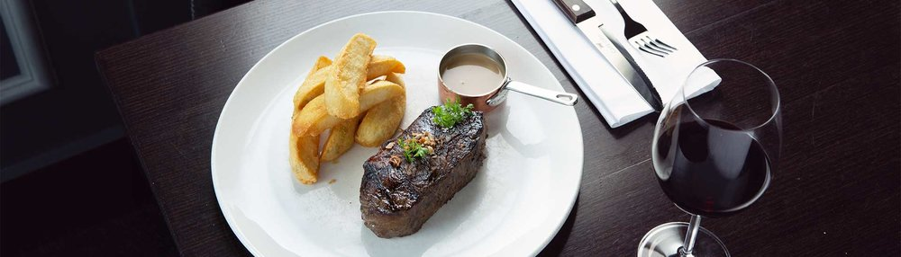about-steak-img.jpg