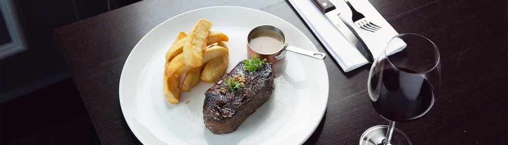 about-steak-img.jpg