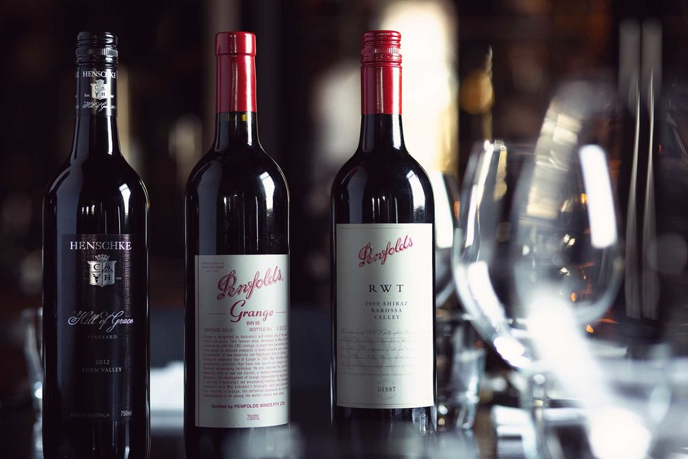 about-wine-img.jpg