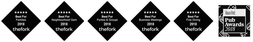 awards-2019.jpg