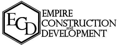 ECD Full Logo.png