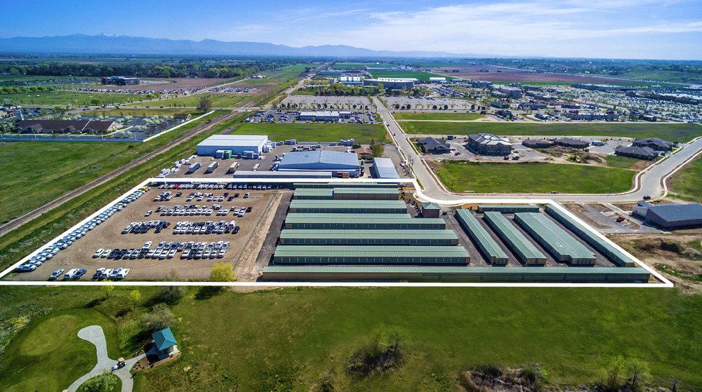 Idaho Center Storage.jpg
