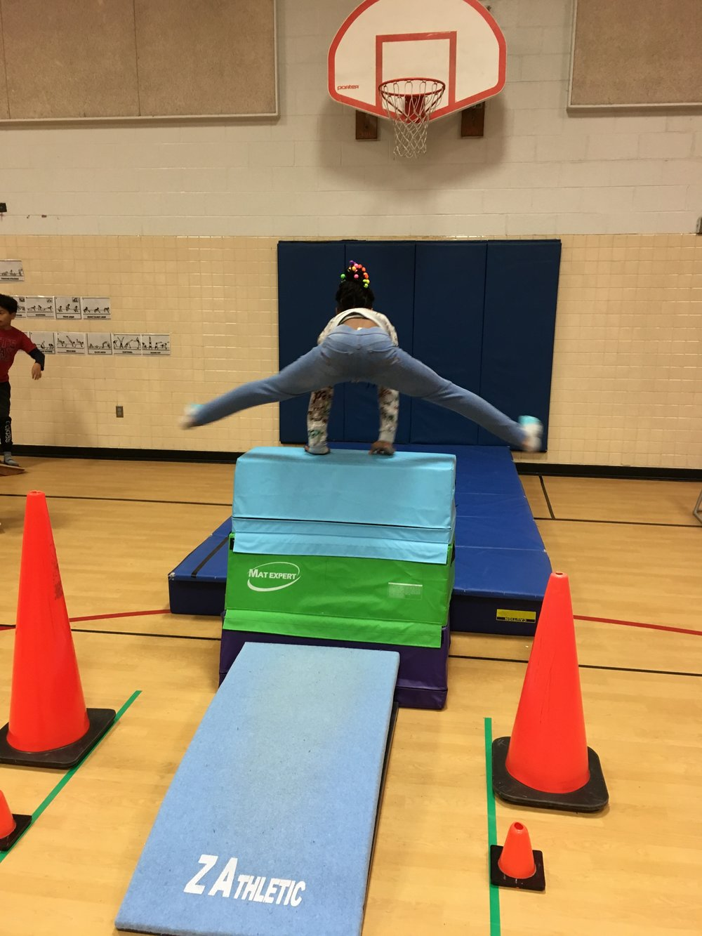 BMP Gymnastics 5.JPG