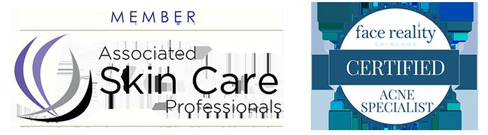 member logos.png