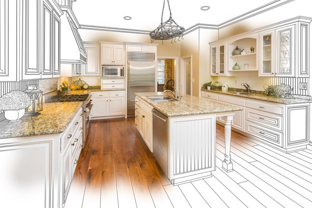 house-remodeling.jpg