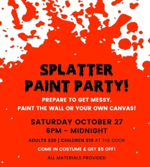 splatter paint_flyer.jpg