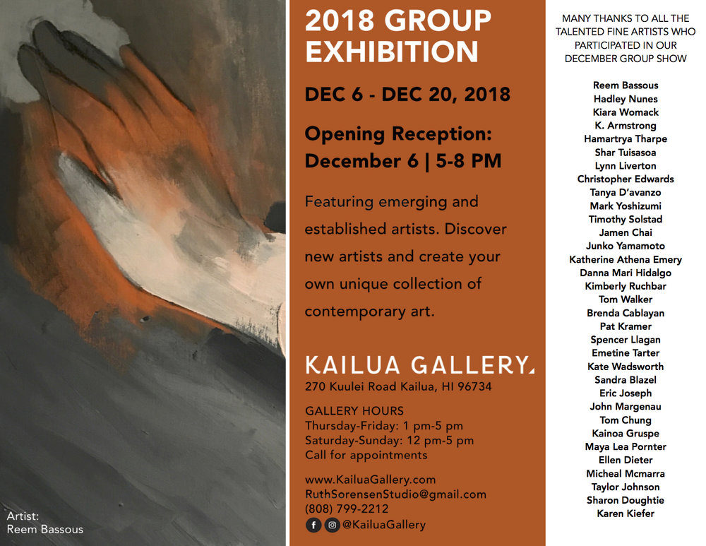 group show posted list.jpg