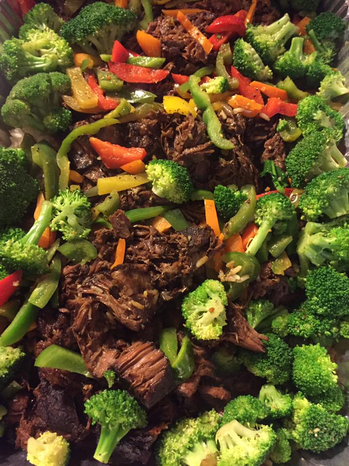 Korean Beef & Broccoli w Veg.jpg