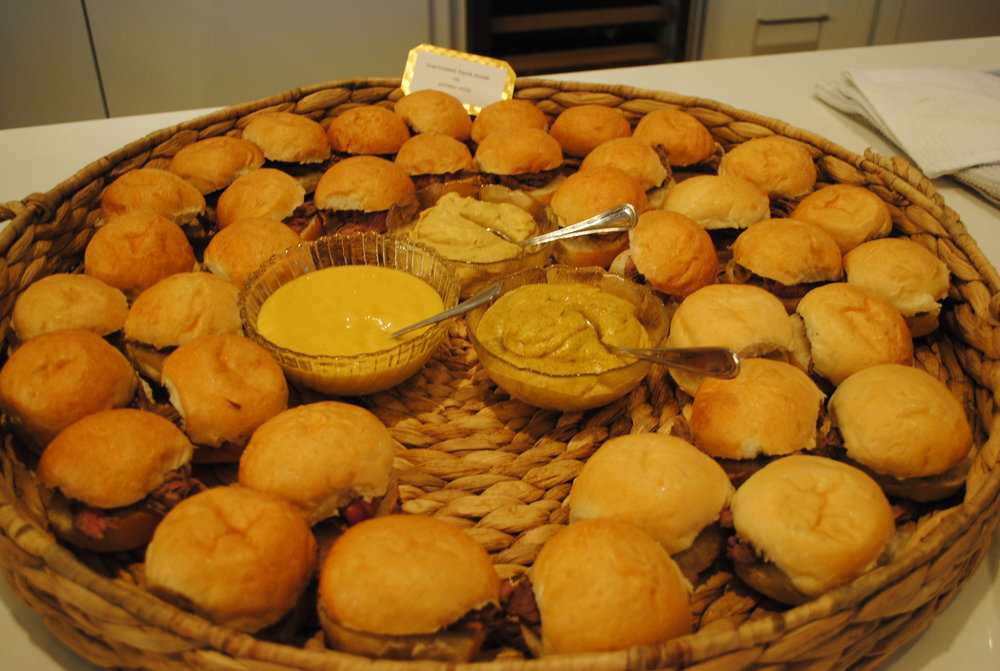 Roast beef sliders.JPG