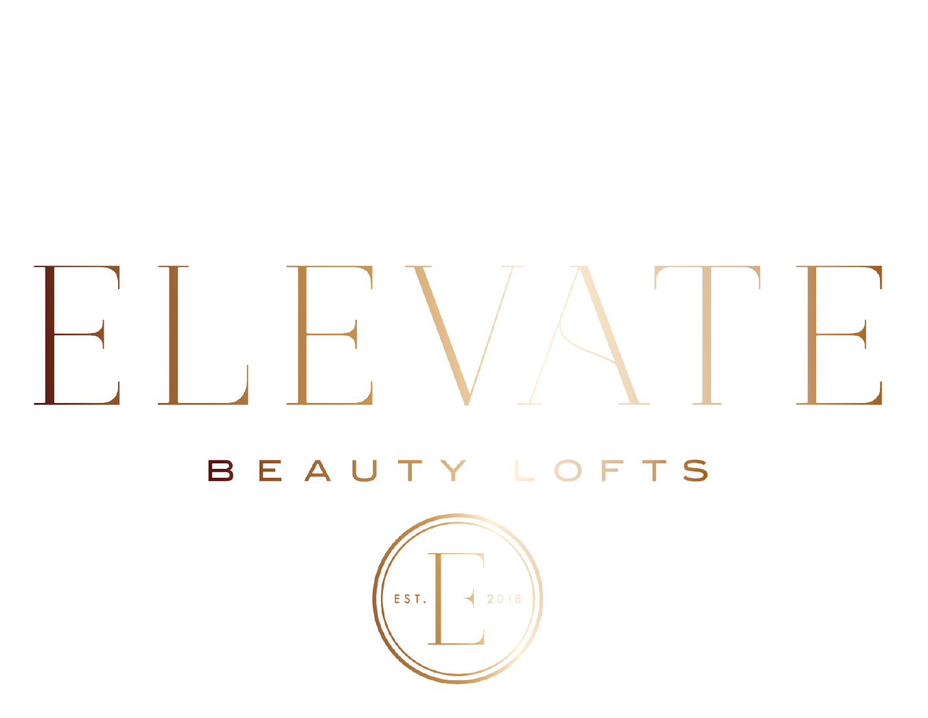 Elevate Beauty Lofts