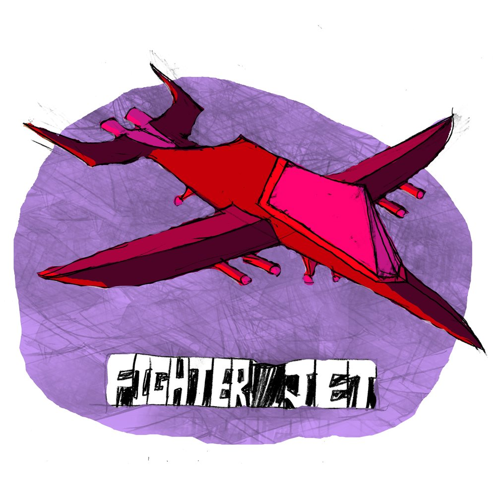 killsector_fighter_jet.jpg