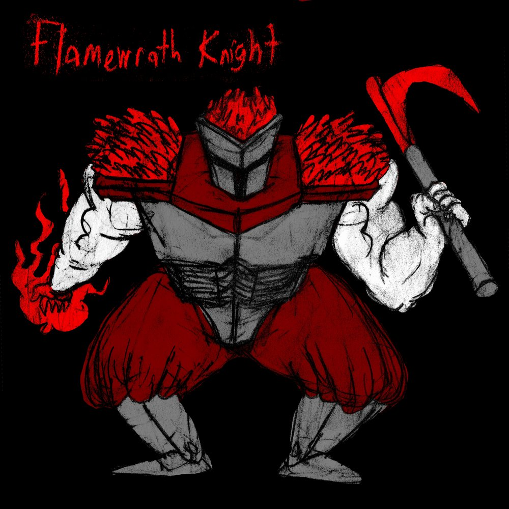killsector_flamewrath_knight.jpg
