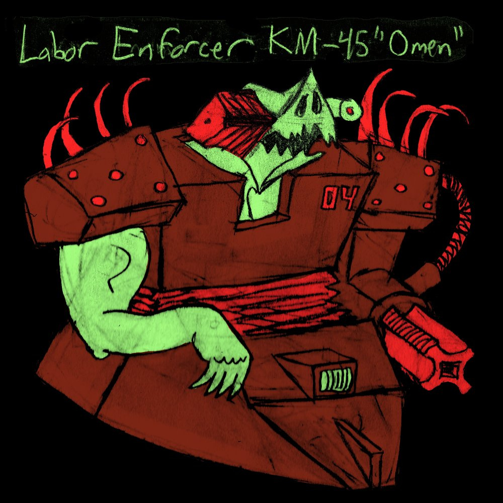 killsector_labor_enforcer.jpg