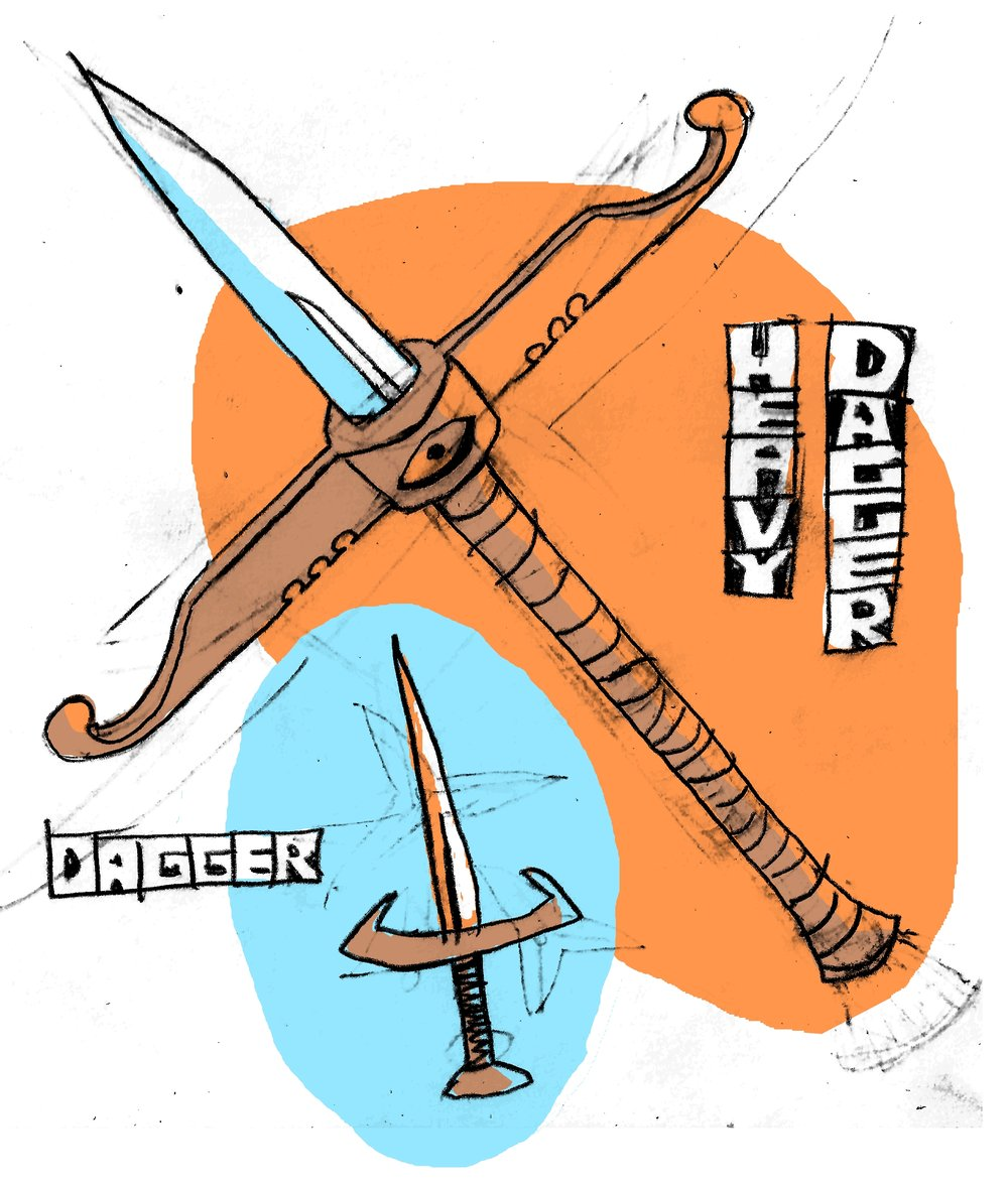 killsector_heavy_dagger.jpg