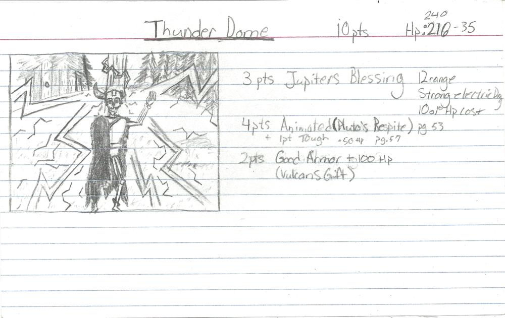 003_thunder_dome.png
