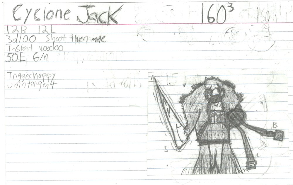 004_cyclone_jack.png