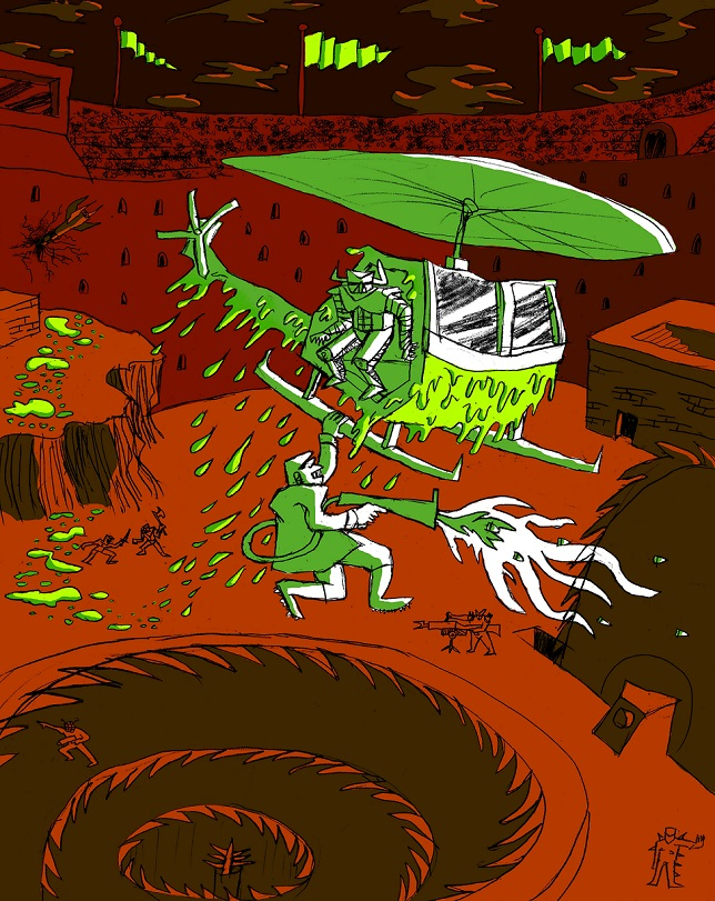 killsector_slime_copter_assault_web.jpg