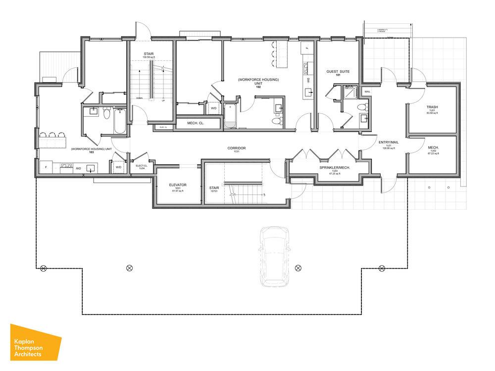 PRS-20180517-1st Floor.jpg