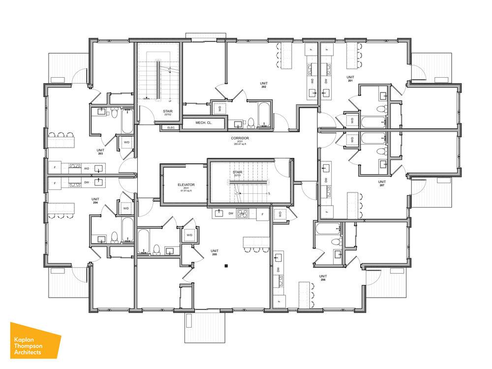 PRS-20180517-2nd Floor.jpg