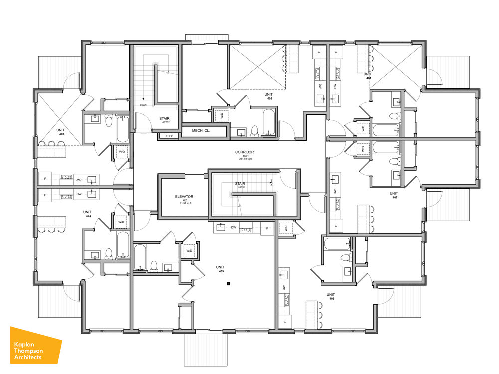 PRS-20180517-4th Floor.jpg