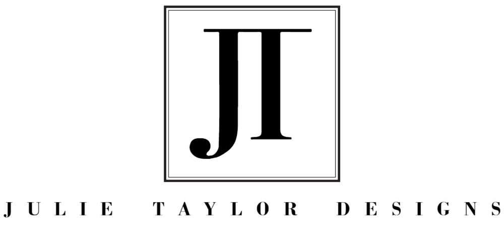 Julie Taylor Designs