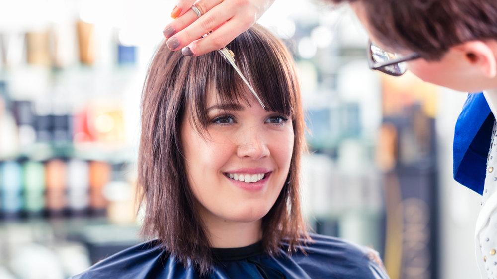 haircut-salon-tease-today-160607_6edb3b20c56f717a53bf9d3af5813fa0.jpg