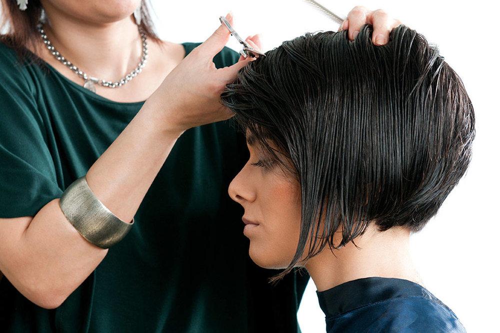 Salon-Website-Image-19.jpg