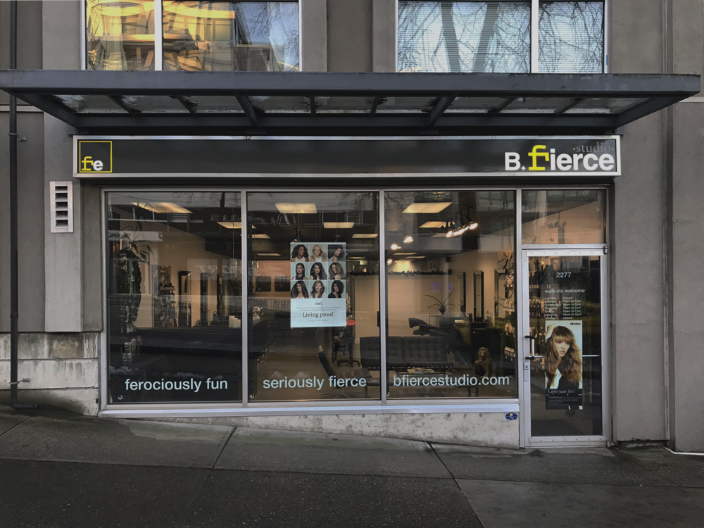 B Fierce Store front_Bright.png