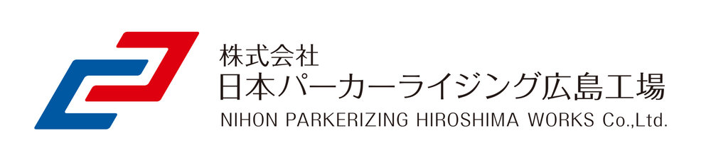 parker_rogo.jpg
