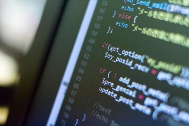 システム開発 - 業務支援系システムの開発システムコンサルティング運用コンサルティング