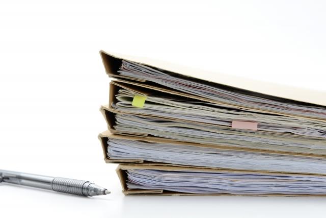 ペーパーレス・ストレッチ - 単に紙文書をデータ化するのではないペーパーレスの導入・定着をサポート