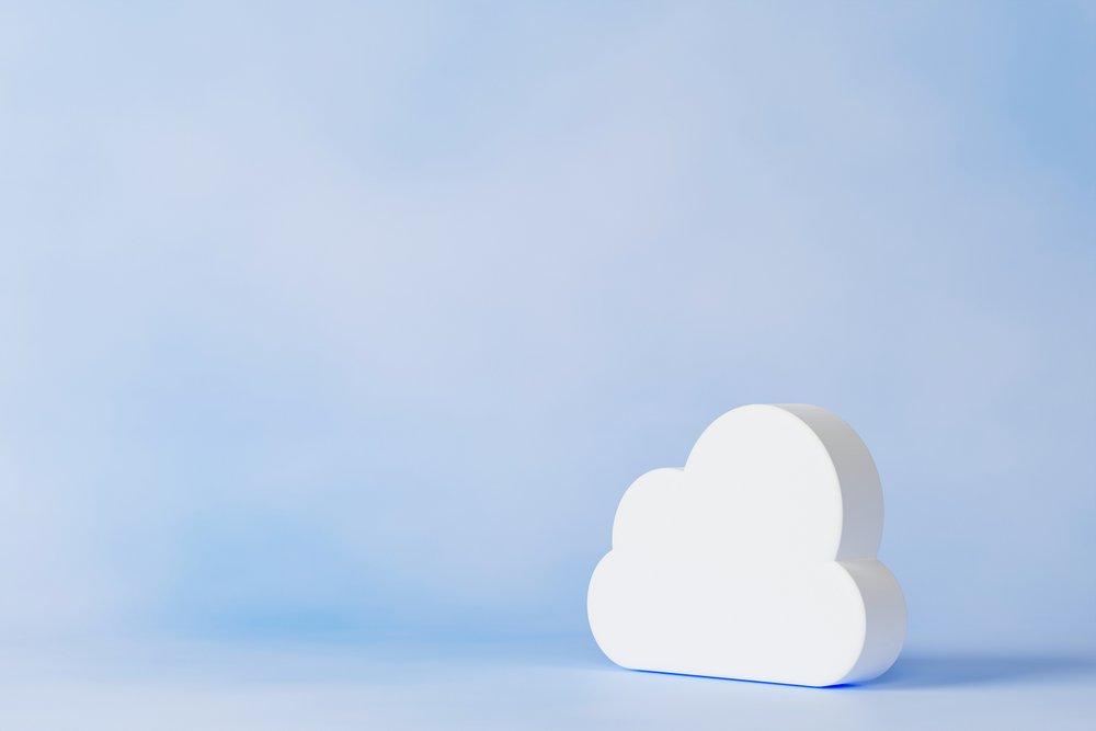 クラウドサービス導入・運用支援 - Microsoft Office365やサイボウズ kintoneなどのクラウドサービス導入・運用支援
