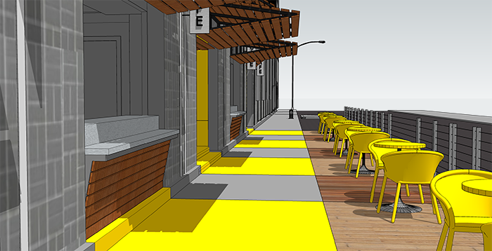 MOMENT-rendering_sidewalk-view_FOR-WEBSITE.png