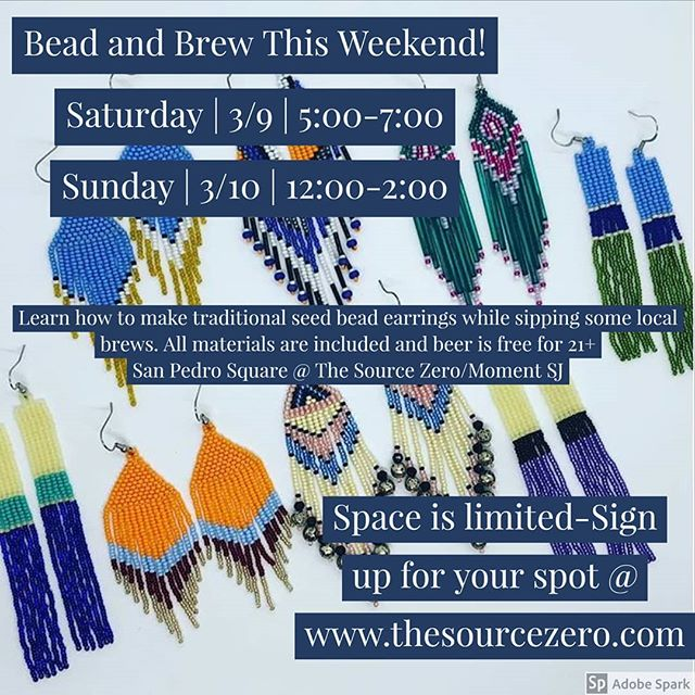 This weekend at @thesourcezero Shop at @moment.sj! Featuring @nickelsflowers. Only six spaces available for each workshop. Reserve online at thesourcezero.com or at her shop. 🌎 We're super, super excited for The Source Zero Shop and the experience it'll bring to MOMENT. Featuring products to help you live a sustainable (potentially zero waste) lifestyle + a soap refill station + DIY workshops! Officially open this Thursday, Feb. 14 with lots of special things happening for Valentine's Day. 👩🏻🎤👩🏻🎤👩🏽🎤👩🏼🎤MOMENT is located at 60 N. San Pedro Street. Open Tuesday through Sunday from 10 am to 8 pm. #meetyourmoment #momentsj2019 #SanJose #SiliconValley #BayArea #dtsj #ilovesj #wearesj #408 #madeincali #shoplocal #buylocal #supportlocal #shopsmall #makermovement #makerculture #handmade #handcrafted #artisan #smallbatch #makersgonnamake