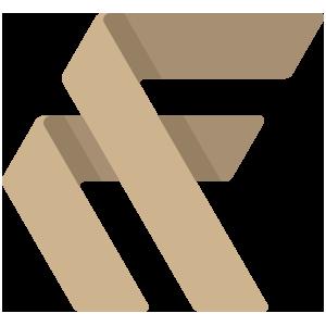 Finhaven_Logo_300px.png