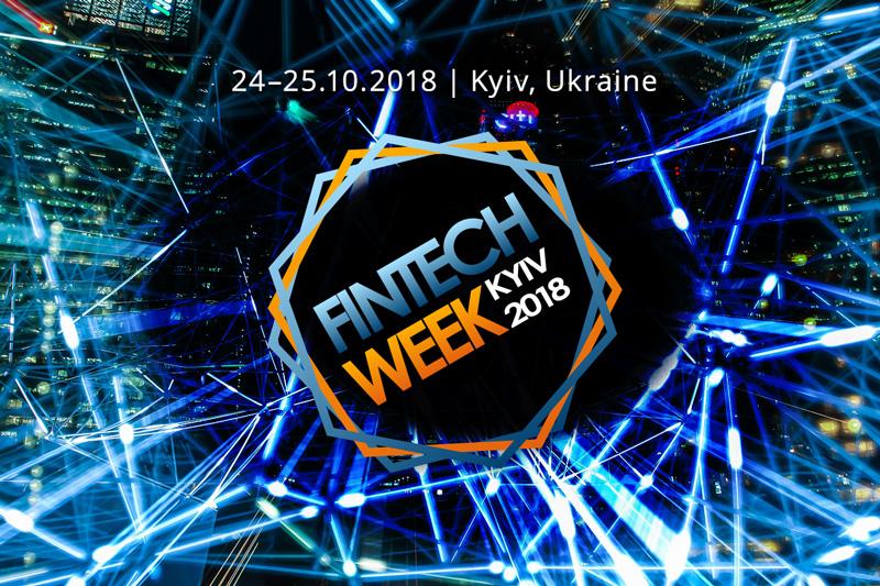 UBN-FINTECH-2018-800x533.jpg
