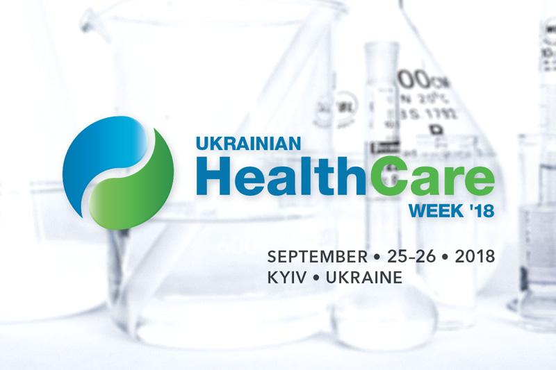 UBN-HealthCare-2018-800x533.jpg